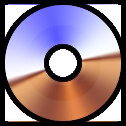 "UltraISO PE ""bản quyền"" version 9x"