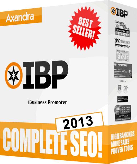IBP 2013 v12.0.2