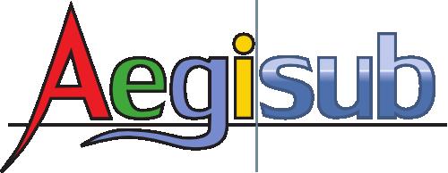 Aegisub biên tập phụ đề, làm Karaoke chuyên nghiệp