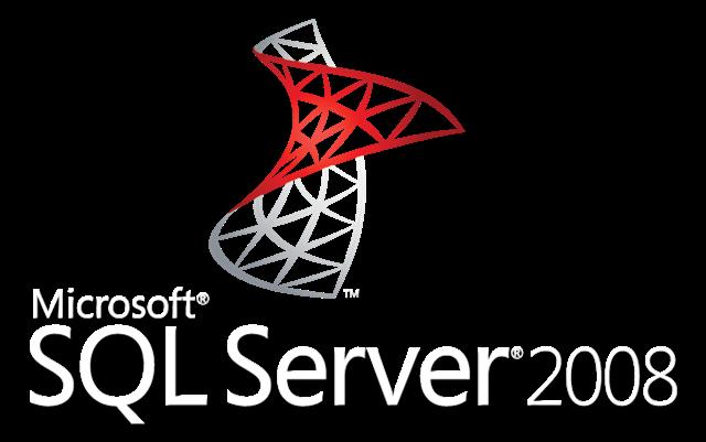 Microsoft SQL Server 2008 Enterprise+Standard+Developer+32bit+64bit+Key