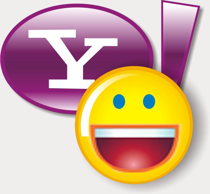 Yahoo! Messenger Offline Installer all version update daily